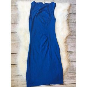 BodyCon Mini Dress by VENUS